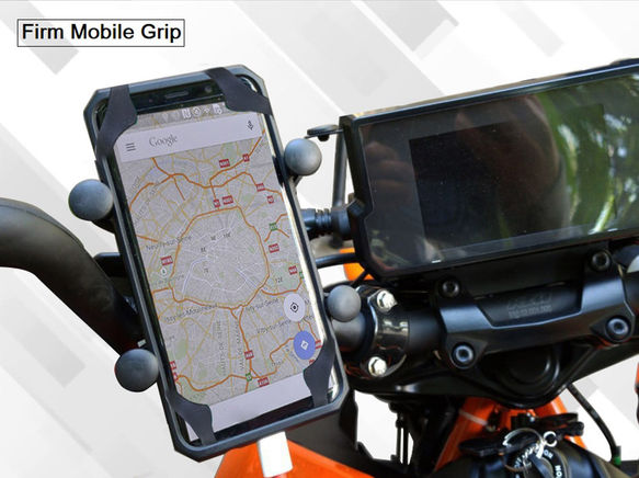 Bike accessories online